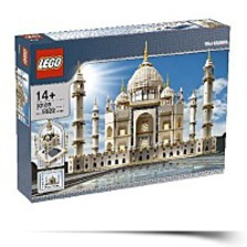 Buy Now 174 Creator Taj Mahal