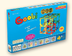 goobi advanced pack goobireg magnetic construction