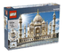 lego creator mahal build breathtaking famous