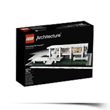 Buy Now Architecture 21009