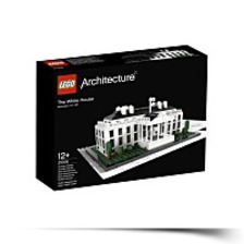 On SaleArchitecture The White House 21006