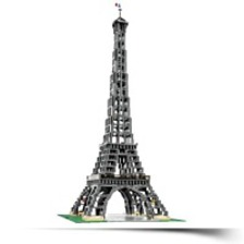 Buy Now Make And Create Eiffel Tower 1300