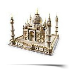 On SaleSculpture Exclusives Taj Mahal rare