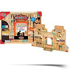 Buy Now T S Archi Quest Pharaohs And Pyramids