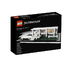 lego architecture farnsworth house modern marvel