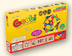 goobi beginner pack goobireg magnetic construction