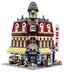 lego make create corner town building